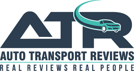 Car Transport Reviews >> Auto Transport Reviews Real Reviews Real People
