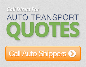 Call Auto Shippers